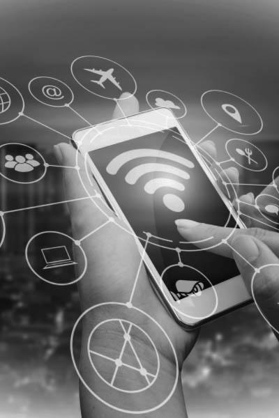 Tecnica e tecnologia digitale del futuro